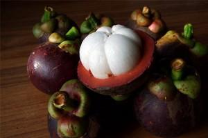 Durian et mangoustan, les superfruits asiatiques