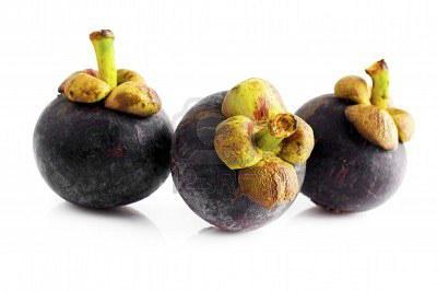 le mangoustan vrai bijou pour votre sant mangoustan bio acheter. Black Bedroom Furniture Sets. Home Design Ideas