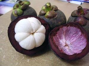 Le mangoustan, un complément alimentaire épatant