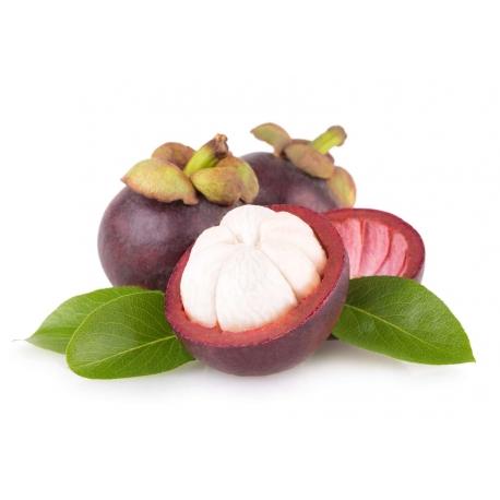 Le mangustan comme la feuille de graviola corossol est un anti-cancer naturel